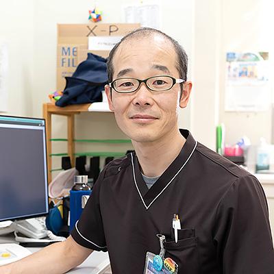 武井大 宇都宮協立診療所所長代行